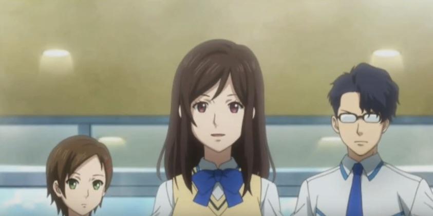 PSO2放送局♯34_8-16-15_Anime_Trailer__-_YouTube 4