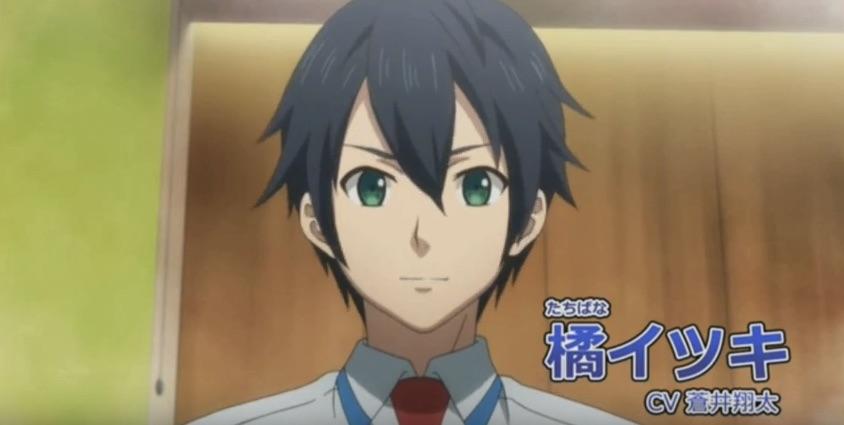PSO2放送局♯34_8-16-15_Anime_Trailer__-_YouTube 3