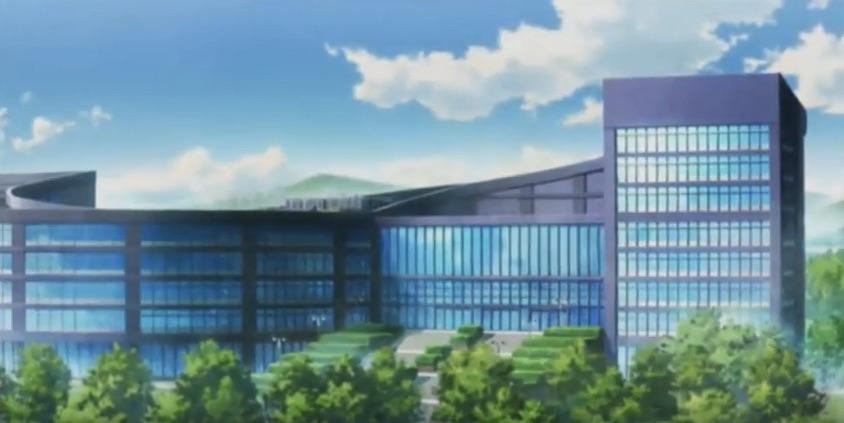 PSO2放送局♯34_8-16-15_Anime_Trailer__-_YouTube 2