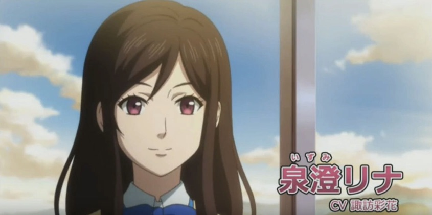 PSO2放送局♯34_8-16-15_Anime_Trailer__-_YouTube 5