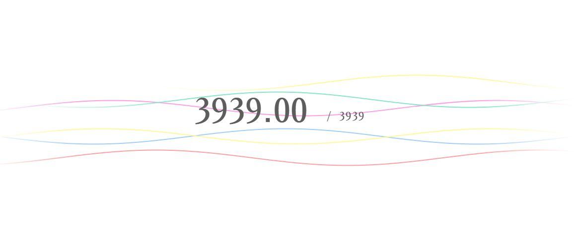 3939 - コピー