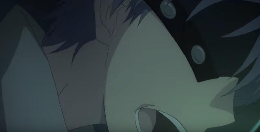 TVアニメ「Charlotte_シャーロット_」第九話予告編_-_YouTube 6