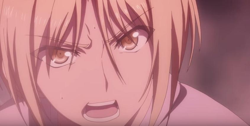 TVアニメ「Charlotte_シャーロット_」第九話予告編_-_YouTube 4
