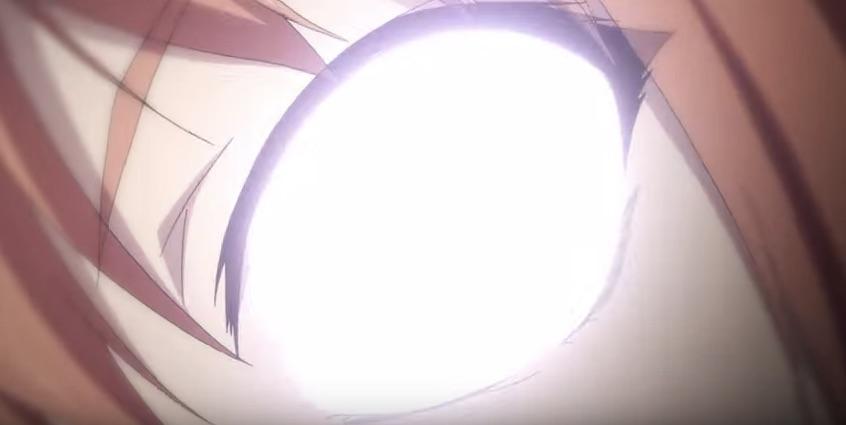 TVアニメ「Charlotte_シャーロット_」第九話予告編_-_YouTube 8