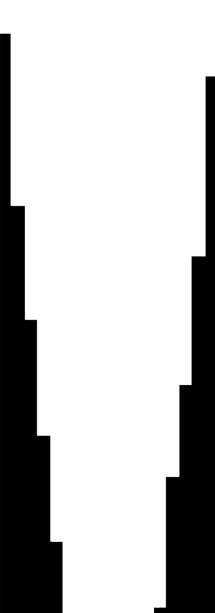 HGkasumi_01 (1)