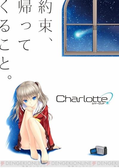 chlt_02_cs1w1_400x