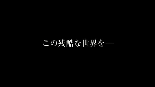 スクリーンショット 2015-09-02 15.53.22