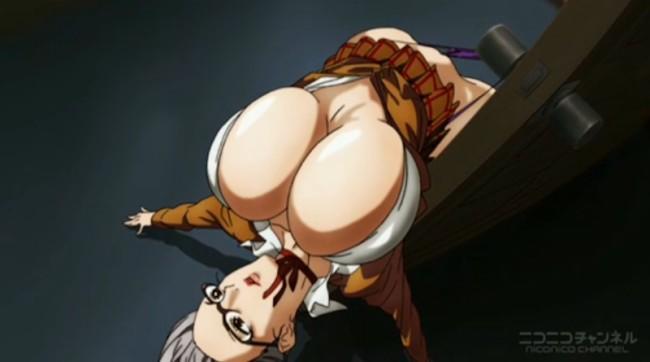 yusaani_img19