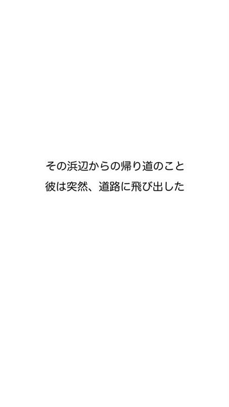 03-IMG_1831