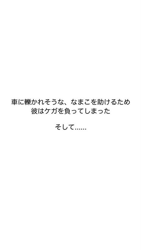 04-IMG_1834