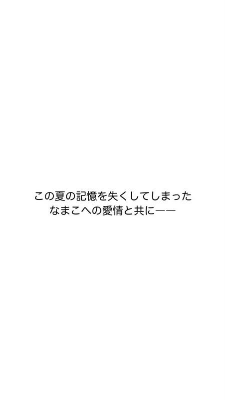 05-IMG_1835
