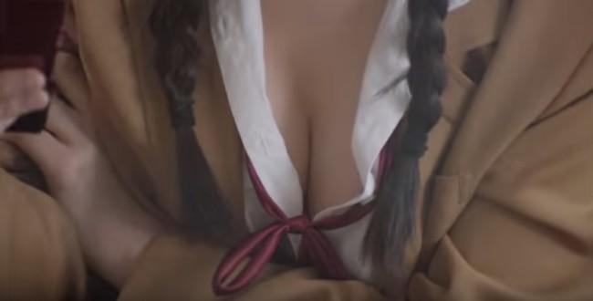 ドラマ「監獄学園-プリズンスクール-」_特報映像_-_YouTube 3
