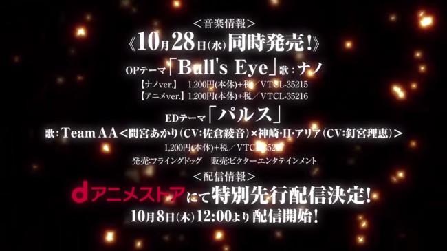 スクリーンショット 2015-09-11 18.38.19