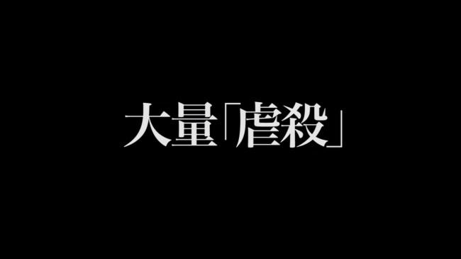 スクリーンショット 2015-09-14 12.33.58