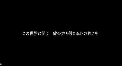 スクリーンショット 2015-09-17 15.56.38