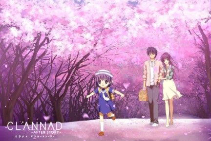 Clannad_After_Story