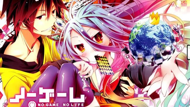 anime_wallpaper_No_Game_No_Life_shiro_sora_01888292