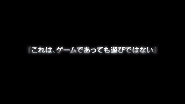 スクリーンショット 2015-10-04 15.06.02