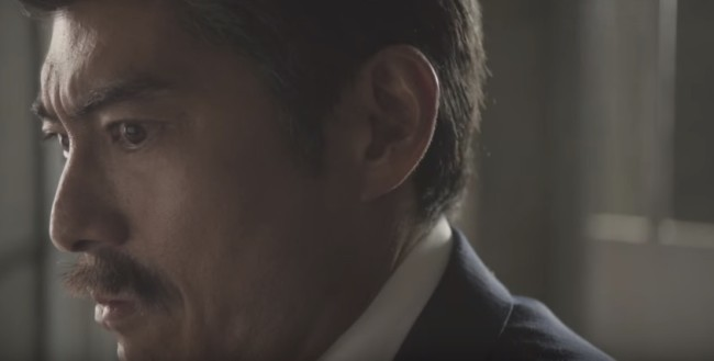 ドラマ「監獄学園-プリズンスクール-」特報映像第2弾「尻と胸」篇_-_YouTube 2