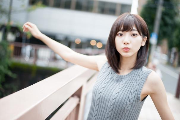 150926_kaiyou_0226_1-1