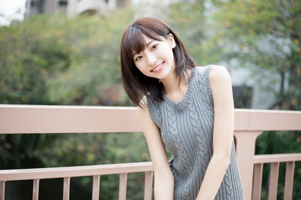 150926_kaiyou_0232_1-1