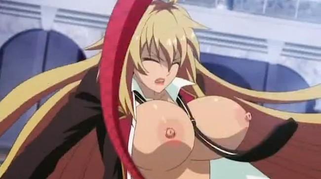 yusaani_img13