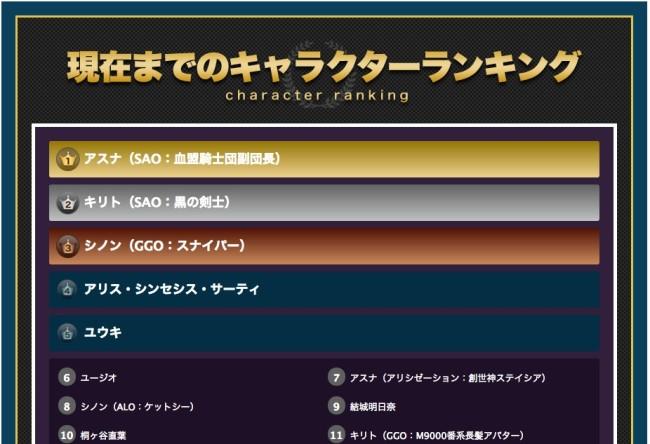 スクリーンショット 2015-10-20 20.57.56 のコピー