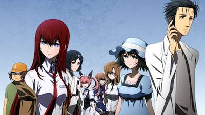 steins-gate-crowd-pose-background-3840x2160