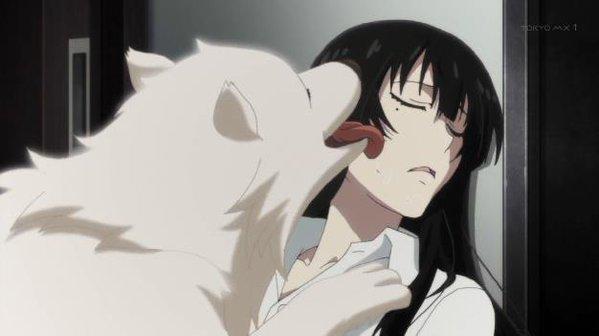 櫻子さんの下には死体が埋まっている 4話 感想