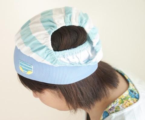 item_242839_l