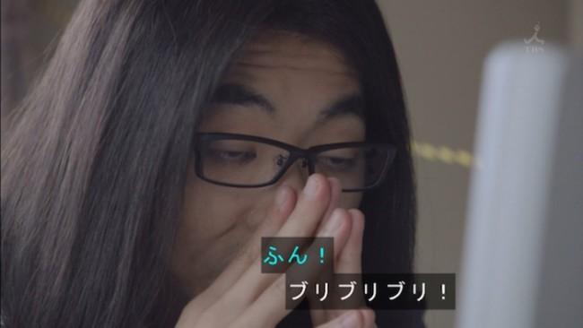 実写 ドラマ 監獄学園 3話 感想