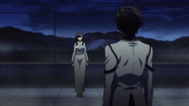 落第騎士の英雄譚 7話感想