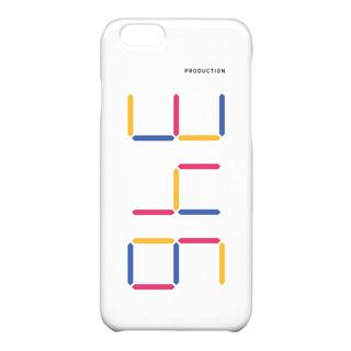 iphonecase_7