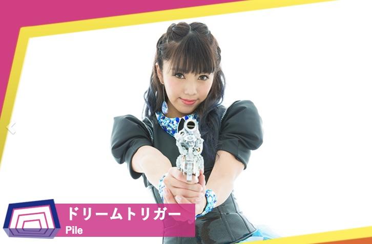 MUSIC_JAPAN NHK 2