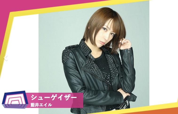MUSIC_JAPAN NHK