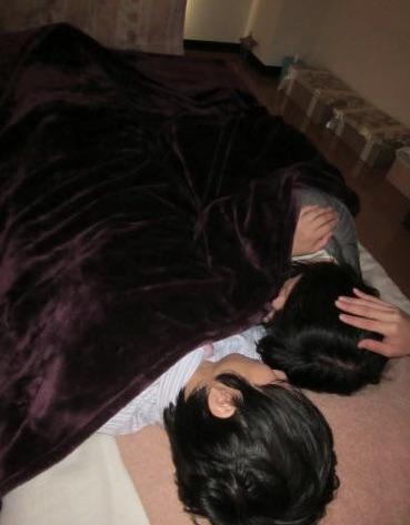 30代女性に添い寝する一条さん_―_スポニチ_Sponichi_Annex_社会
