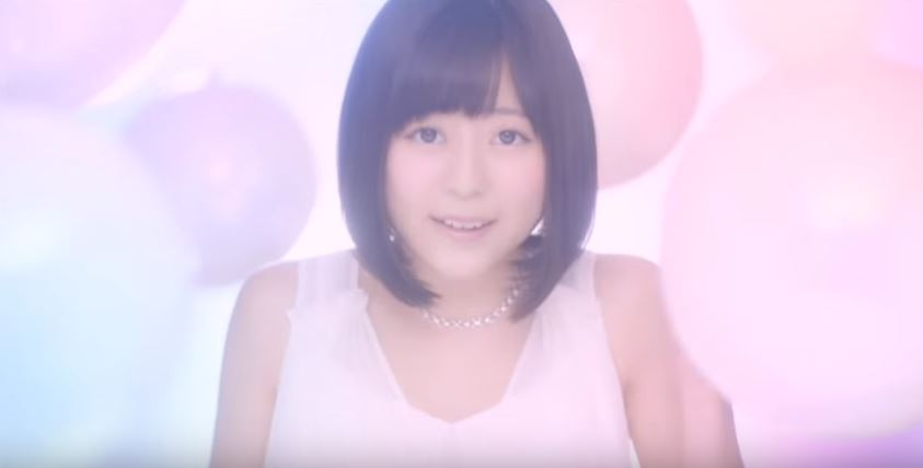 mi3 - コピー