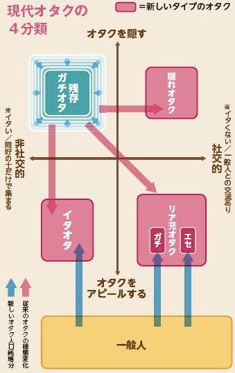 ヒットがみえる__エンタメマーケット情報サイト ORICON_BiZ_online