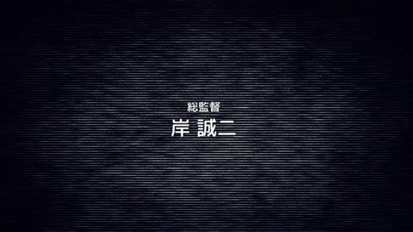スクリーンショット 2015-12-02 17.21.37