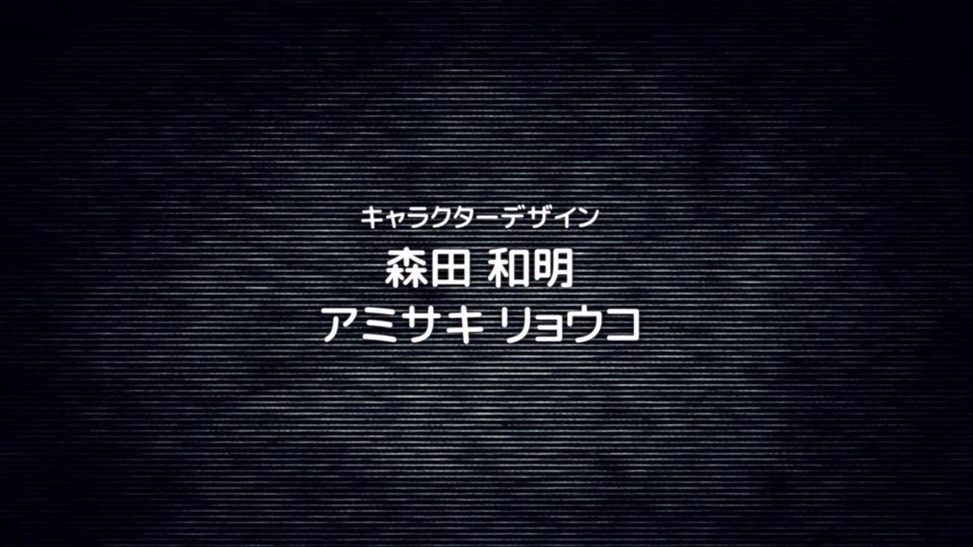 スクリーンショット 2015-12-02 17.21.52