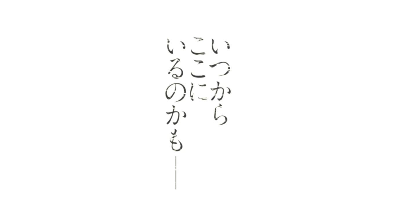 スクリーンショット 2015-12-03 10.42.38