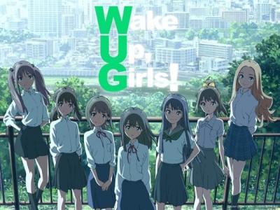 Wake-Up-Girls-wallpaper-560x420