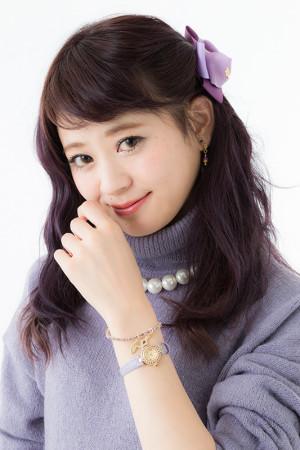 news_xlarge_mm_homura_20151211_SG-002