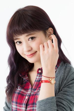 news_xlarge_mm_kyoko_20151211_SG-020
