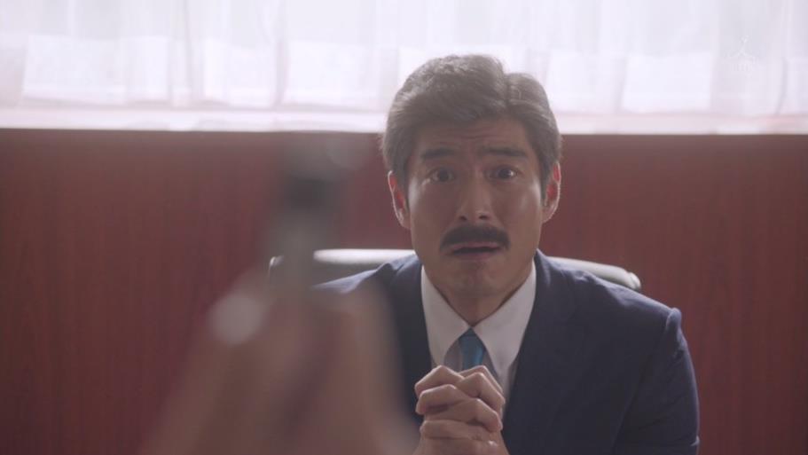 実写ドラマ『監獄学園』9話(最終回) 感想
