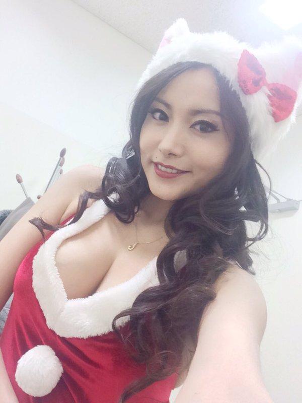 CW6Y1isUkAABw70