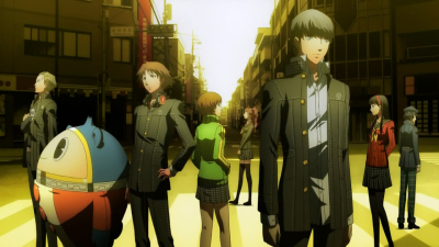 persona-4-the-animation-wallpapers-3