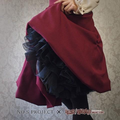 l_ur160117_skirt02