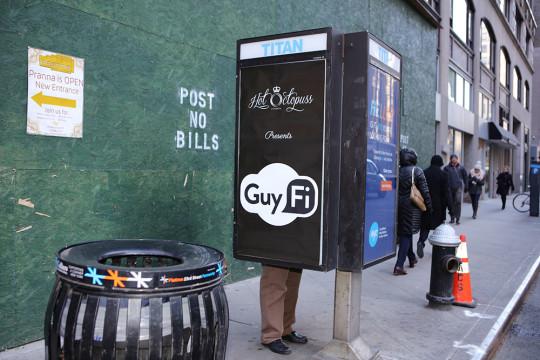 guy-fi-540x360