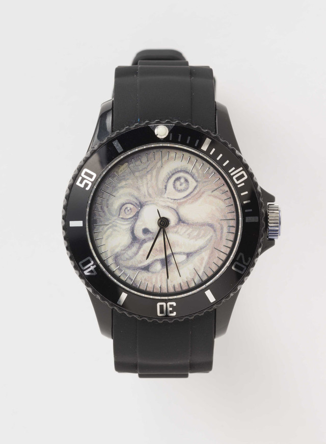 news_xlarge_gataro_watch1